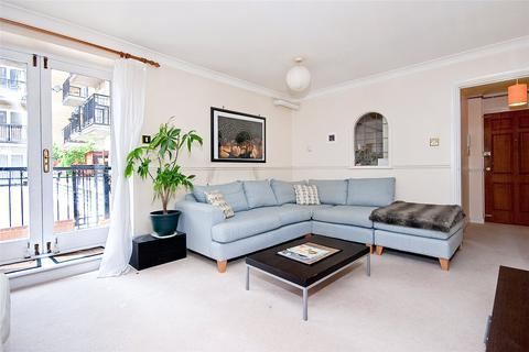 1 bedroom apartment for sale - Limehouse Cut, E14