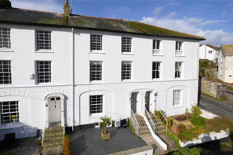4 bedroom character property for sale - Harriet Place, Falmouth, Cornwall, TR11