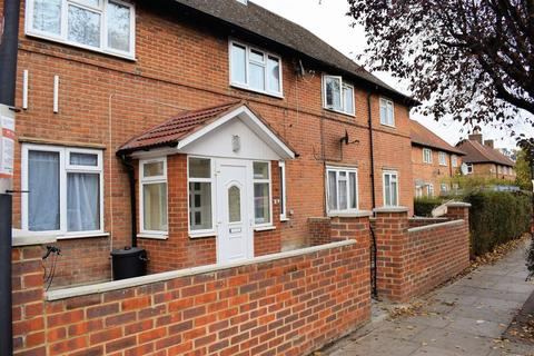 5 bedroom terraced house to rent - Bryony Road, London W12