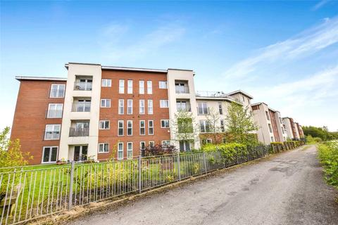 1 bedroom apartment to rent - Deansgate Lane, Timperley, Altrincham, Cheshire, WA14