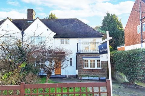 4 bedroom semi-detached house for sale - Pinner, Middlesex
