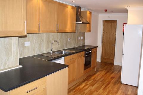 2 bedroom apartment to rent - Tilehurst Road, Reading, Berkshire, RG30