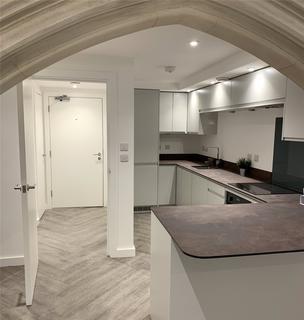 1 bedroom character property for sale - Windsor Lofts, Windsor Road, Barry, Vale Of Glamorgan, CF62