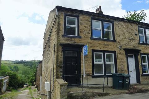 1 bedroom apartment to rent - Thornton Road, Bradford