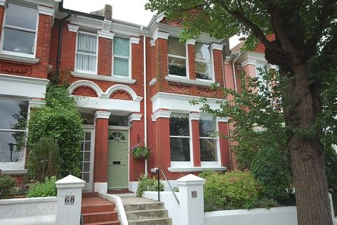 3 bedroom semi-detached house for sale - Edburton Avenue, Brighton