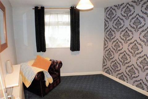 1 bedroom flat to rent - Syke Hill, Preston