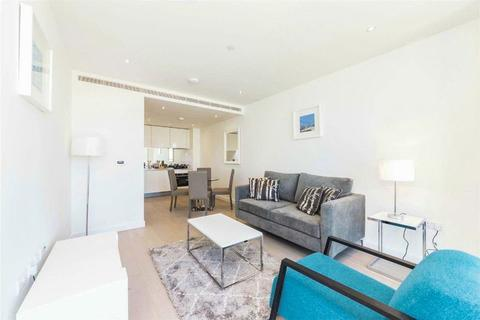 1 bedroom apartment for sale - Sky Gardens, 155 Wandsworth Road, Nine Elms