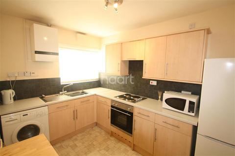 1 bedroom flat to rent - Aspley Lane, NG8
