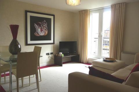 2 bedroom flat for sale - Station Road, Morecambe, LA4 5JL