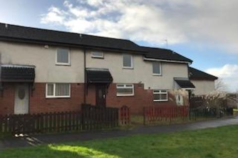 2 bedroom terraced house for sale - Auchinleck Crescent, Glasgow, G33 1PT