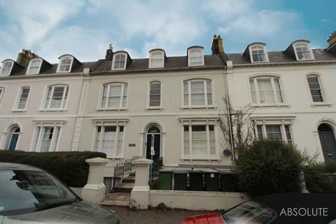 2 bedroom apartment for sale - Kents Road, Torquay