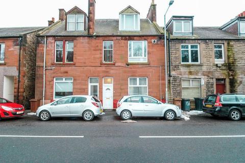 1 bedroom apartment to rent - Main Street, Newmills