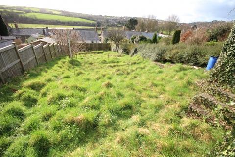 3 bedroom property with land for sale - Wadebridge