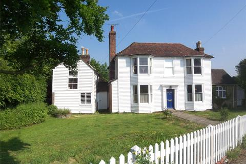 5 bedroom detached house to rent - Talbot Road, Hawkhurst, Cranbrook, Kent, TN18
