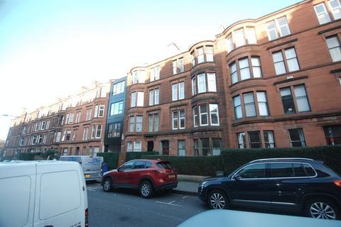 1 bedroom apartment to rent - Havelock Street, Partick