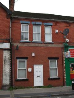 2 bedroom apartment to rent - Rawson Road, Liverpool