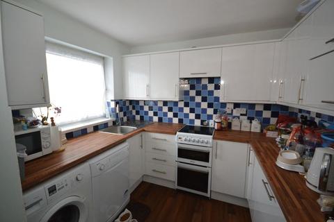 3 bedroom end of terrace house for sale - Elmtree Way, Kingswood, Bristol