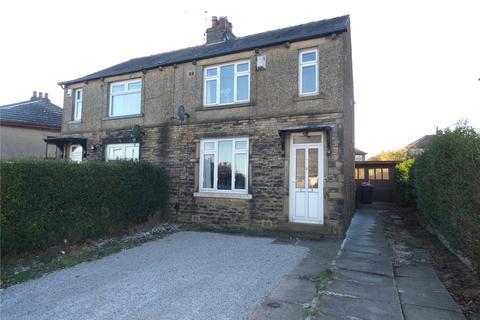 3 bedroom semi-detached house for sale - Eastbury Avenue, Bradford, BD6