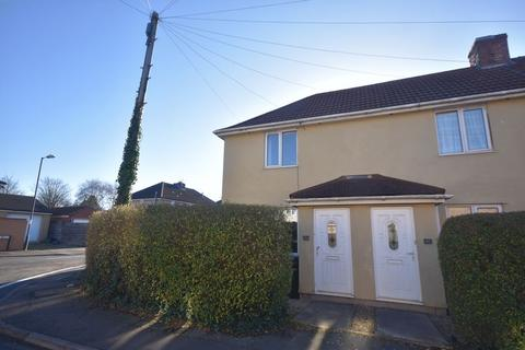 1 bedroom end of terrace house for sale - Broad Road Kingswood