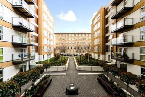 1 bedroom apartment to rent - Bromyard Avenue, Acton