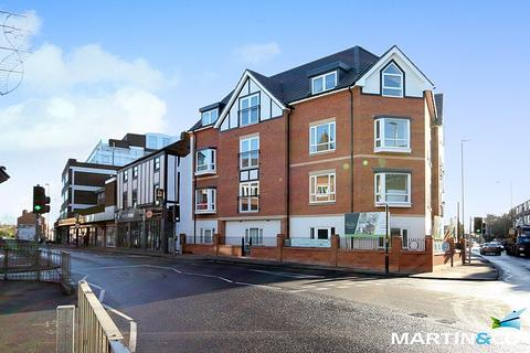 1 bedroom apartment to rent - Kings Oak, Harborne Park Road, Harborne, B17
