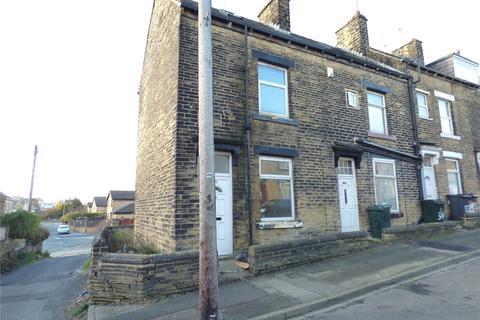2 bedroom terraced house for sale - Raglan Terrace, Thornbury, Bradford, BD3