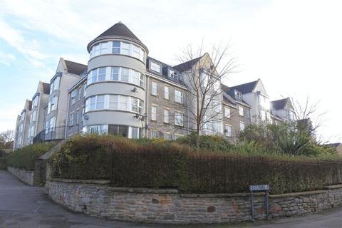 1 bedroom flat to rent - Fishponds Road, Bristol