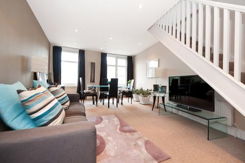 1 bedroom apartment for sale - Portsmouth Road, Thames Ditton