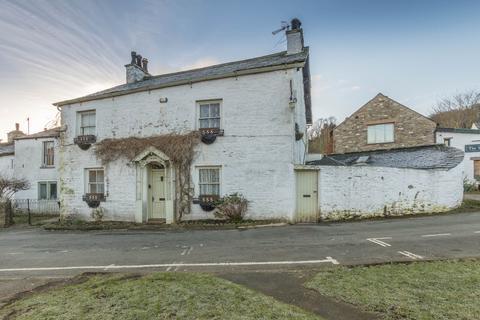 3 bedroom cottage for sale - Witton House, Flintergill, Dent
