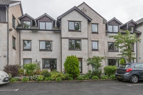 1 bedroom flat for sale - 33 Alexandra Court, Ellerthwaite Road, Windermere