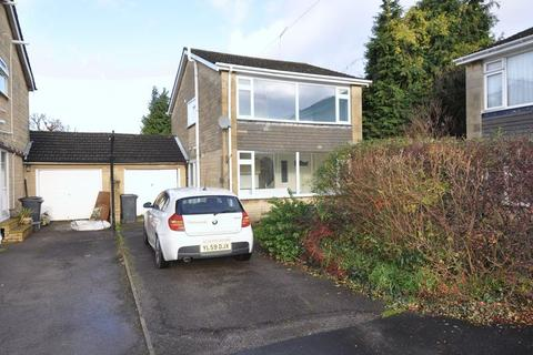 3 bedroom detached house to rent - Charlton Place, Bristol