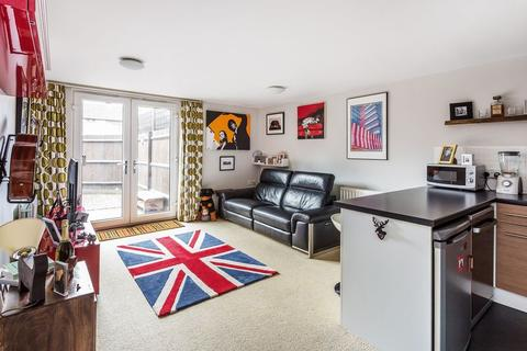1 bedroom apartment for sale - Wandle Road, CR0 1BW