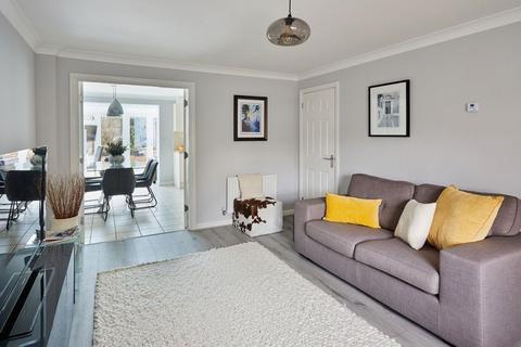 4 bedroom townhouse for sale - Underwood Rise, Tunbridge Wells