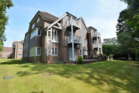 2 bedroom apartment for sale - Farnham Common