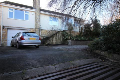 3 bedroom detached house for sale - Church Lane, Bishop Sutton