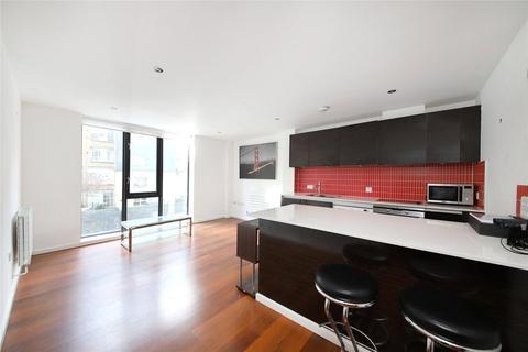 2 bedroom flat for sale - Westland Place, London, N1