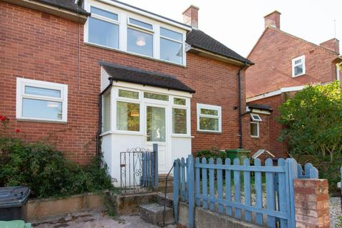 5 bedroom property with land for sale - Margaret Road, Exeter