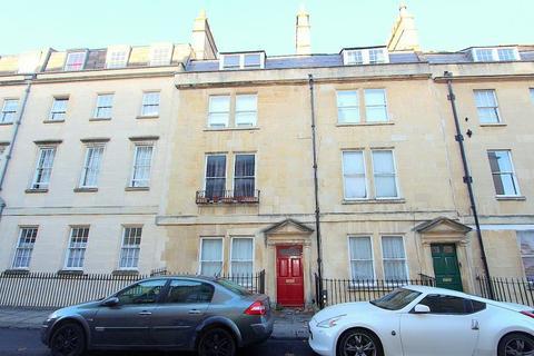 2 bedroom maisonette for sale - Great Stanhope Street