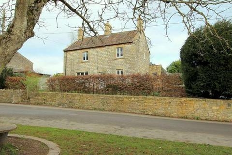 4 bedroom detached house for sale - Priston
