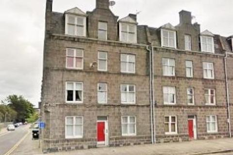2 bedroom flat to rent - 12A Jackson Terrace, Aberdeen, AB24 5LP