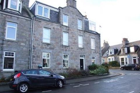 2 bedroom flat to rent - West Mount Street, Aberdeen, AB25 2RD