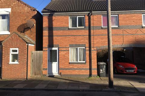 2 bedroom semi-detached house to rent - Anchor Street, Off Abbey Lane , Leicester