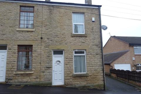 3 bedroom terraced house to rent - Cundy Street, Walkley, Sheffield, S6 2UP