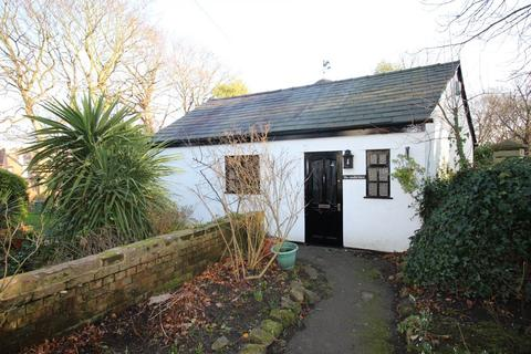 2 bedroom cottage to rent - St Michaels Road