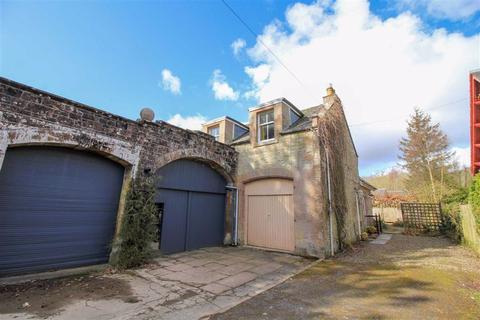 3 bedroom flat for sale - Craigmount Park, Minto