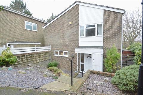 3 bedroom detached house for sale - Cordrey Gardens, Coulsdon, Surrey