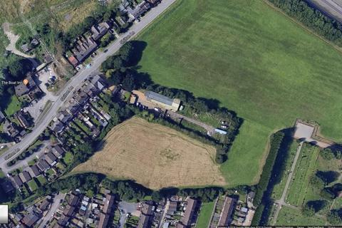 Land for sale - Shilton Lane, Walsgrave-on-Sowe, Coventry