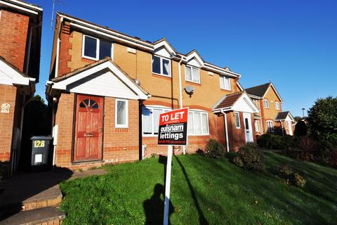 3 bedroom semi-detached house to rent - Holly Hill Road, Rednal, Birmingham