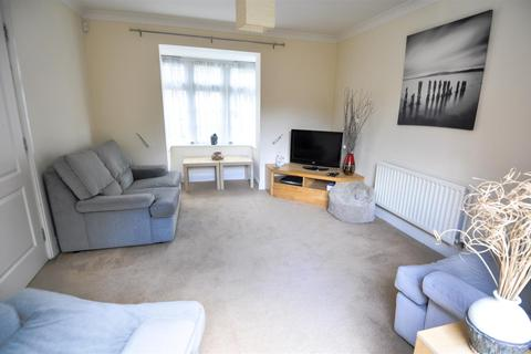 4 bedroom detached house to rent - Woodbrooke Grove, Northfield, Birmingham