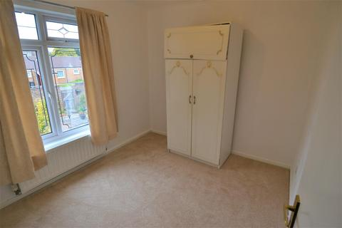 3 bedroom detached house to rent - Dover Close, Bartley Green, Birmingham